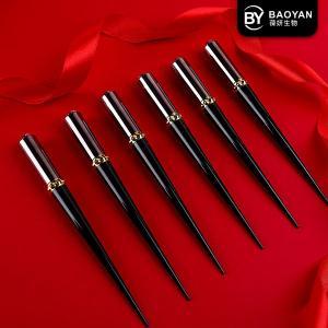 China Quick Dry Liquid Waterproof Eyeliner , Smooth Long Lasting Eyeliner on sale