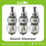 Buy cheap E-cigarette Fashion Design Atomizer Tank Gourd pyrex atomizer tank from wholesalers