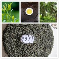 Buy cheap Chunmee green tea 9371 from wholesalers
