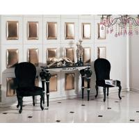 Buy cheap table,console, stands,hall cabinet,hall chair from wholesalers