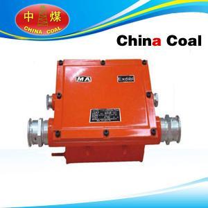 Buy cheap KJ389-F Mine intrinsically safe generic sub-station product