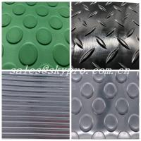 Buy cheap Indoor And Outdoor Pvc Mat Waterproof Pvc Floor Mats For Office from wholesalers