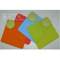 Buy cheap Silicone Hot Mat-1 from wholesalers