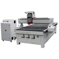 Buy cheap ZM-1325B Wood CNC Router product