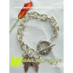 Buy cheap Silver jewelry tiffany,bvlgari, handbags, watches from wholesalers