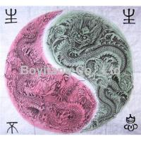 Buy cheap Shadow carving --chinese Crafts ,flowers product
