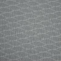 Buy cheap Rhombus Flexible Dry Sandpaper For Furniture/Painting/Carbon Fibre CA101.70 from wholesalers