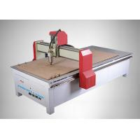 Buy cheap Classical Water Cooling CNC Router Machine for AD Sign Making 600mm*900mm from wholesalers