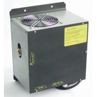 Buy cheap YD-3 Miniature Refrigerated Air Dryer Filter from wholesalers