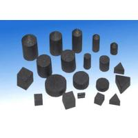 Buy cheap TSP Coated PDC Cutter Diamond Drilling Bits For Oilfield / Mining from wholesalers