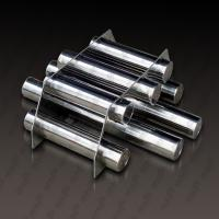 Buy cheap Powerful neodymium Magnetic Grate from wholesalers