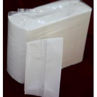 Buy cheap Paper napkin from wholesalers