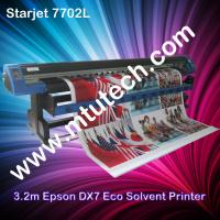 Buy cheap large format printer from wholesalers