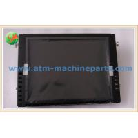 Buy cheap 12.1 inch Wincor Nixdorf ATM Parts LCD Box Semi-HB 01750233251 from wholesalers