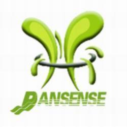 Buy cheap Antazolin hydrochloride product