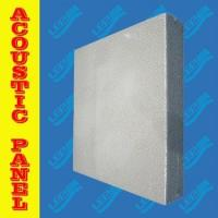 Buy cheap Sound Reduction Material / Soundproof Glass Wool Board / Melamine Foam from wholesalers