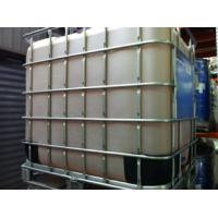 Buy cheap Urea Ammonium Nitrate solution, UAN fertilizer, UAN solution, Liquid Nitrogen Fertilizer from wholesalers