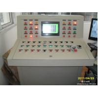 Buy cheap Custom Autoclaved Aerated Concrete AAC Blocks AAC Electric Control Cabinet from wholesalers