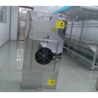 Buy cheap Fan Filter Unit (FFU) for GMP Cleanroom from wholesalers