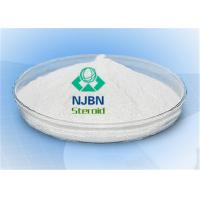 Buy cheap Superior Antifungal Pharmaceutical Raw Materials Econazole Nitrate CAS 24169-02-6 from wholesalers