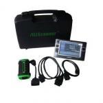 Buy cheap ALLSCANNER (TOYOTA TIS Techstream), TOYOTA Diagnostic Scanner from wholesalers