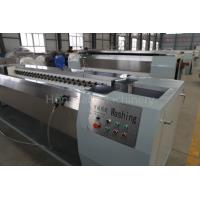 Buy cheap Gravure Printing Cylinder Cleaning Bath Washing Machine from wholesalers