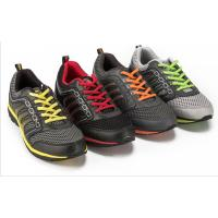 Buy cheap Colorful Sport Running Shoes For Men / Women / Children Running Shoes from wholesalers