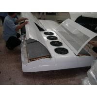 Buy cheap MiniBus Air Conditioner Units from wholesalers