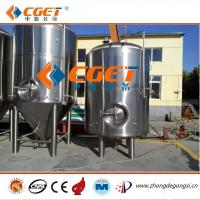 Buy cheap beer fermenter and tank from wholesalers