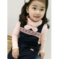 Buy cheap Free sample 2014 hot sale cotton baby clothing newborn baby winter clothing asian kids clothing wholesale from wholesalers