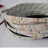 Buy cheap DC12/24V 14.4W/M SMD2835 led light strip / christmas led strip light outdoor use from wholesalers
