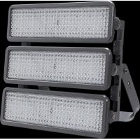 Buy cheap GY496TG LED Area Flood Lights , 200W - 800W High Power LED Flood Light from wholesalers