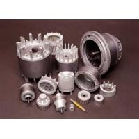 Buy cheap aluminum casting parts as per coming drawings or samples from wholesalers