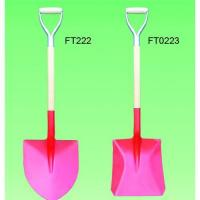 Buy cheap Shovel of Spanish Type from wholesalers
