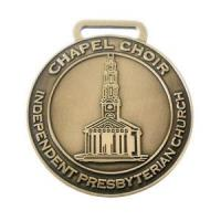 Buy cheap Souvenir medal prize from wholesalers
