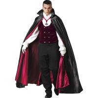 Buy cheap 2016 costumes wholesale high quality fancy dress carnival sexy costumes for halloween party Gothic Vampire from wholesalers