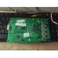 Buy cheap doli minilab 14Y lcd driver board used product
