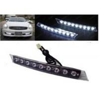 Buy cheap Audi Style LED Daytime Running Lights from wholesalers