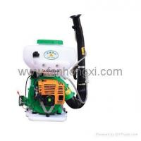 Buy cheap Mist duster 3wf-960 from wholesalers