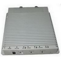 Buy cheap ALC outdoor wireless networks GSM900 repeater for mining districts from wholesalers