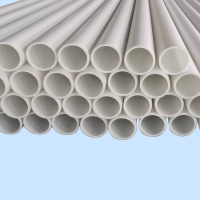 Buy cheap DN20mm 5m 20×2.0 Polypropylene Plastic Pipe from wholesalers