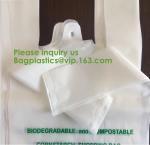 Buy cheap custom printed logo biodegradable compostable trash dog poop bag for kitchen waste,100% Biodegradable Bags Compostable M from wholesalers