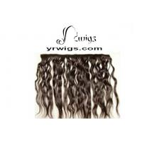 Buy cheap New popular remy nail brazilian fusion hair extension from wholesalers