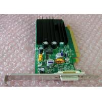 Buy cheap SUN Ultra 20 M2 Workstation 371-1803 NVIDIA Quadro NVS285 DDR2 2D graphics card accelerator from wholesalers