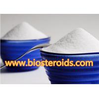 Buy cheap Protein Synthesis Testosterone Steroids Testosterone Acetate White Powder  Body Fitness from wholesalers