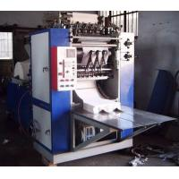 Buy cheap Box Drawing Style Face Tissue Machine(facial tissue machine)(box tissue machine) from wholesalers