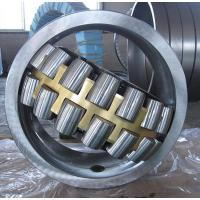 Buy cheap E cage Spherical Roller Bearing 230/630CAW33 C KN 6700 K K30 for reduction gear from wholesalers