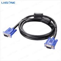Buy cheap Linsone Cable DB15 for HDTV / computer from wholesalers