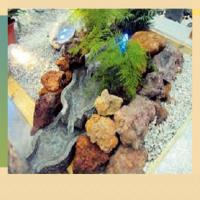 Buy cheap Stone Fountain, Garden Fountain, Big Water Fountains from wholesalers