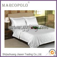 Buy cheap Stripe Pattern Bedding Set,Hotel Bed Linen,Wholesale Bed Linen from wholesalers